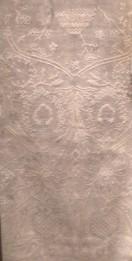 carpet ABC