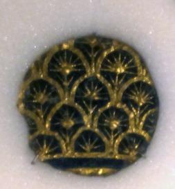 Glass fragment4