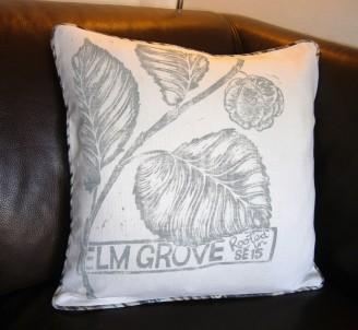 Elm Grove Se15