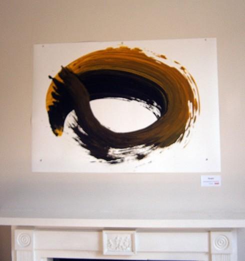 Tig Sutton, fine art prints