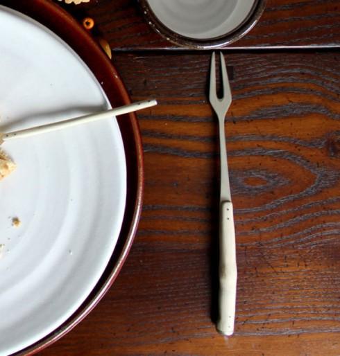 olive-fork-270-imbyou-vallari-harshwal