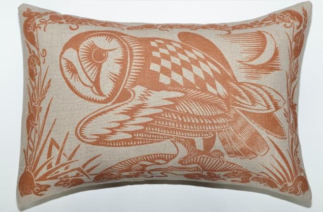 peaceable-kingdom-cushions28