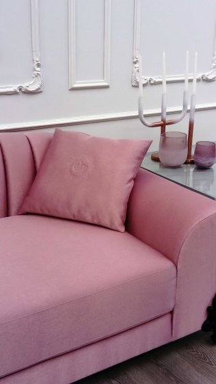 Jetclass interior furnishings Portugal