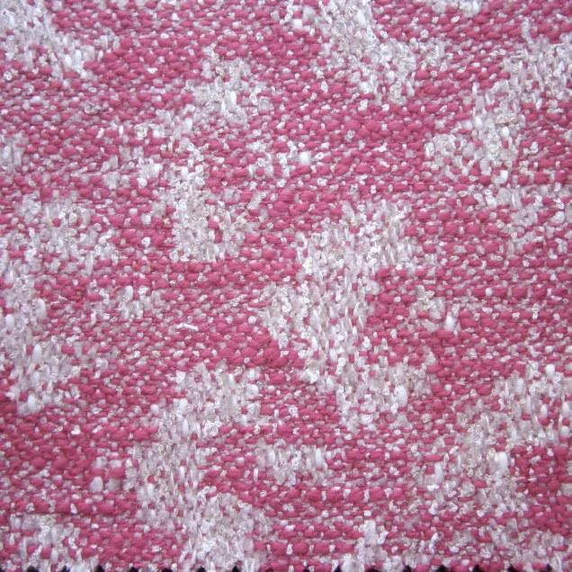 Villa Nova fabrics, Koji woven home furnishing textile