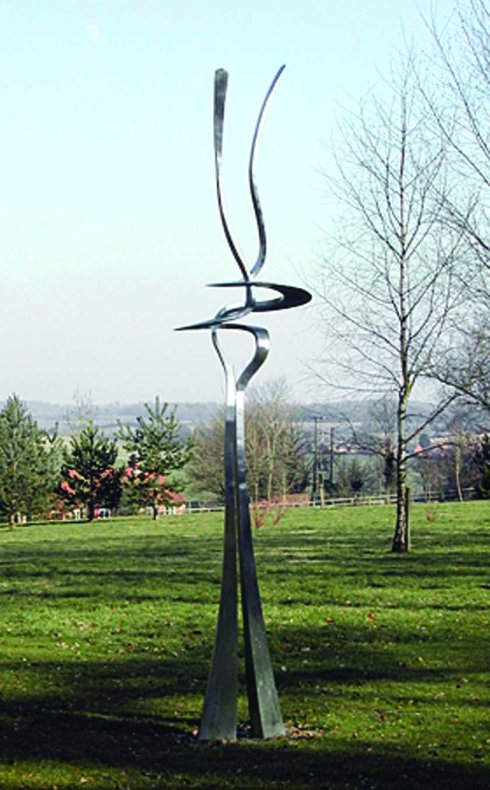 Melissa Cole Sculpture.jpg