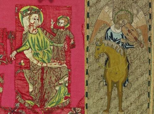 va-museum-opus-anglicanum-exhibition