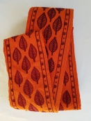1906-e-ewe-embroidered-aso-oke-orange.-pink-house-by-rebecca-cole